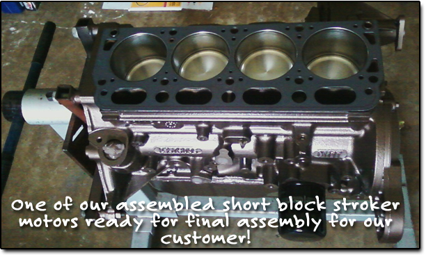 Auto Parts and Repairs Questions including How do you